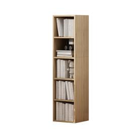 飘窗柜矮柜自由组合可坐收纳柜子阳台储物柜子卧室落地置物柜地柜