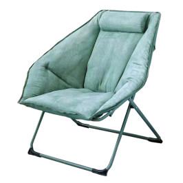 折叠躺椅阳台休闲椅家用午休午睡靠背椅懒人椅子寝室卧室单人沙发