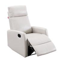 单人头等太空舱沙发美甲美睫美容美足电脑可躺多功能午休椅小户型